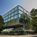 蘇黎世柏悅酒店(Park Hyatt Zurich)