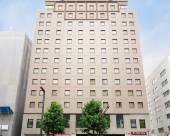 東京四谷永安國際高級酒店