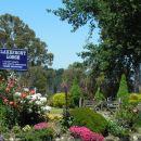 湖畔旅館(Lakefront Lodge)
