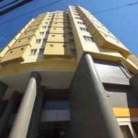 名古屋Chisun Inn酒店酒店預訂