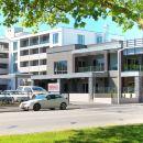 基督城雷吉斯拉蒂默酒店(Rydges Latimer Christchurch)