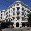 馬杰斯酒店(Majestic Hotel)
