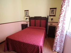 埃爾瑟斯尼酒店(Hotel El Cisne)