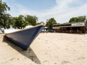 龍目島吉利柚木度假酒店(Gili Teak Resort Lombok)