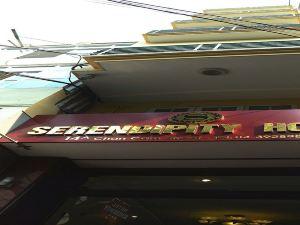 河內情緣酒店(Hanoi Serendipity Hotel)