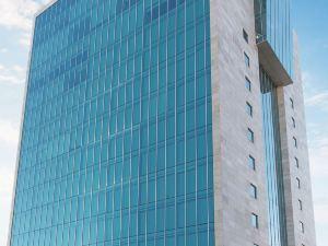 聖地亞哥/比塔庫拉凱悅嘉軒酒店