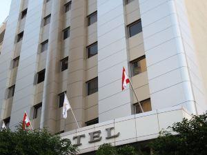 貝魯特大酒店(Grand Hotel Beirut)