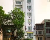 德拉貢明珠酒店