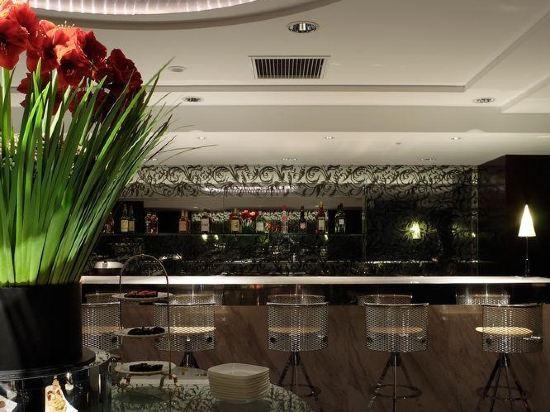 札幌格蘭大酒店(Sapporo Grand Hotel)主樓超級套房