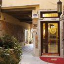 卡多若酒店(Hotel Ca' d'Oro)