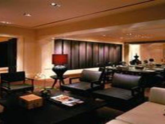 曼谷愛侶灣君悅酒店(Grand Hyatt Erawan Bangkok)其他