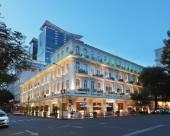 西貢大陸酒店