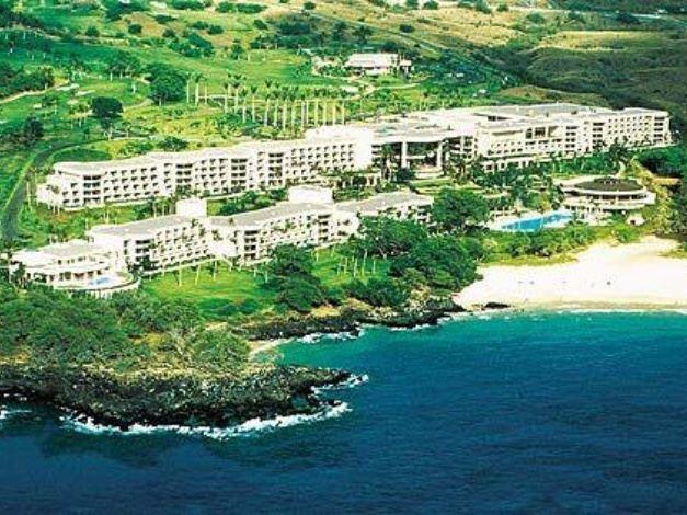 Select Room Product Hapuna Beach Prince Hotel