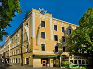 格拉茨公園酒店(Parkhotel Graz)