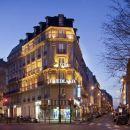 香榭麗舍大街弗里德蘭酒店(Champs Elysees Friedland)