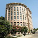貝魯特門羅酒店