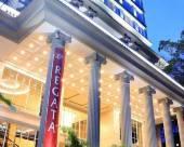 瑞加塔酒店