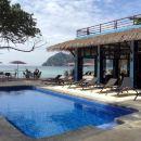 皮皮島長灘度假別墅酒店(Long Beach Resort & Villa Phi Phi)