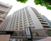 露櫻酒店 名古屋榮店