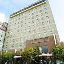 佐賀華盛頓廣場酒店(Saga Washington Hotel Plaza)