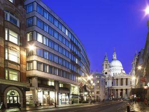 倫敦聖保羅俱樂部會所酒店