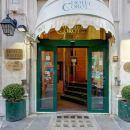 羅馬柯羅酒店