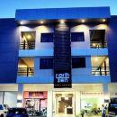 達沃北禪基本空間酒店(North Zen Basic Spaces Davao)