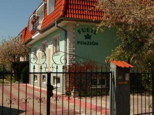 Penzion Fuete