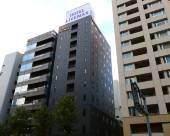 茅場町Livemax酒店
