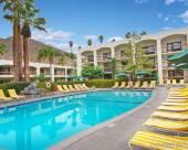 棕櫚山度假温泉酒店