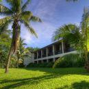 塔努阿國際大酒店