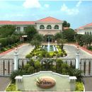 棕櫚城酒店及鄉村俱樂部(The Palms Town & Country Club)