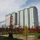 怡保金塔河畔酒店及套房(Kinta Riverfront Hotel & Suites Ipoh)