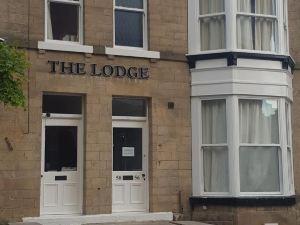 The Lodge Harrogate