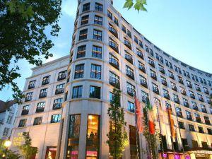 羅科洛克福特查爾斯酒店