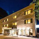 卡塞爾山區公園旅館(Mountainpark Kassel)
