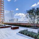 紐波特全球奢華套房酒店(Global Luxury Suites at Newport)
