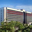 巴爾的摩華盛頓國際機場萬豪酒店(BWI Airport Marriott)