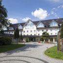 愛威Spa酒店(L'Arrivée Hotel & Spa)