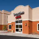 圖森威廉姆斯中心萬豪唐普雷斯酒店(TownePlace Suites by Marriott Tucson Williams Centre)