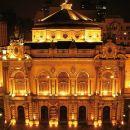聖保羅文藝復興萬麗酒店