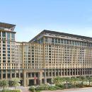 迪拜國際金融中心麗思卡頓酒店(The Ritz-Carlton Dubai International Financial Centre)