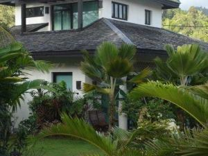 考拉X2安達瑪尼度假酒店(X2 Khao Lak Anda Mani Resort)