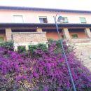 葛蘭杜卡酒店(Hotel Gran Duca)