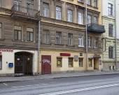 瓦里安N17公寓