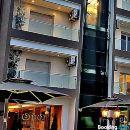 蘇菲公寓式酒店