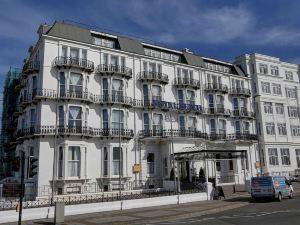 貝斯特韋斯特皇家海岸酒店