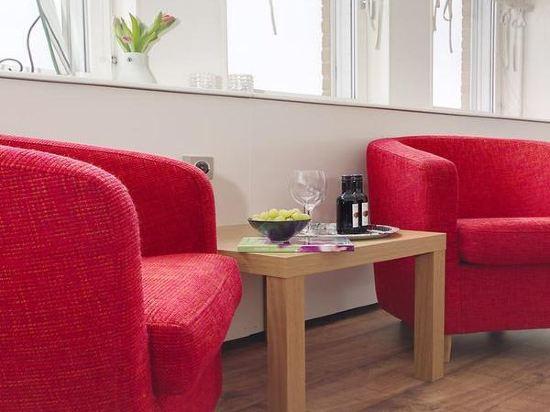 Magnificent Harnosand Hotels Where To Stay In Harnosand Trip Com Interior Design Ideas Jittwwsoteloinfo