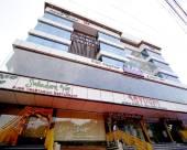 薩沃裏商務酒店
