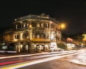 103 酒莊旅館